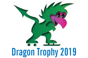 INTERNATIONAL FIGURE SKATING COMPETITIONS DRAGON TROPHY & TIVOLI CUP 2019
